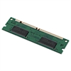 SDRAM Memory Upgrade for SCX-6545N, 256MB