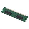 SDRAM Memory Upgrade for SCX-6545N, 256MB