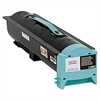 39V3628 Toner, 35,000 Page-Yield, Black