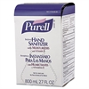 PURELL Instant Hand Sanitizer 800mL Refill, 12/Carton