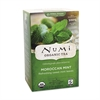 Numi Organic Teas and Teasans, 1.4oz, Moroccan Mint, 18/Box