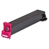 Katun Performance 32872 Compatible New Build 8938-507 (TN210M) Toner, Magenta