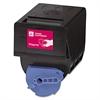 Katun Performance 36792 Compatible 0454B003AA (GPR-23) Toner, Magenta