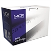 Compatible with C390XM High-Yield MICR Toner, 24,000 Page-Yld, Blk