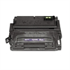 0281135001 42A Compatible MICR Toner Secure, 12,000 Page-Yield, Black