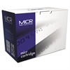 Compatible with CE278AM MICR Toner, 2,100 Page-Yield, Black