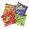 Powder Pack Concentrated Activity Drink, Assorted, 23.83 oz Packet, 32/Carton