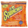 Powder Pack Concentrated Activity Drink, Orange, 23.83 oz Packet, 32/Carton