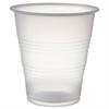 Conex Galaxy Polystyrene Plastic Cold Cups, 7oz, 750/Carton