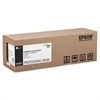 "Epson Exhibition Canvas Gloss, 17"" x 40 ft. Roll"