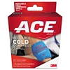 ACE Reusable Cold Compress, 5 x 10 3/4