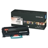 X264H21G High-Yield Toner, 9000 Page-Yield, Black