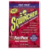 Fast Pack Drink Package, Cherry, .6oz Packet, 200/Carton
