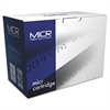 Compatible with E360M High-Yield MICR Toner, 9,000 Page-Yield, Black