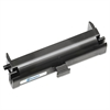 Dataproducts R1150 Compatible Ink Roller, Black