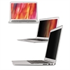 "3M Blackout Frameless Privacy Filter for 11"" Widescreen MacBook Air, 16:10"
