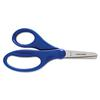 Fiskars Children's Safety Scissors, Blunt, 5 in. Length, 1-3/4 in. Cut