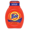 Tide Liquid  Laundry Detergent, Original, 25oz Bottle
