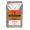 Wolfgang Puck Bulk Coffee, Reserve