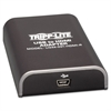 Tripp Lite USB 2.0 to HDMI Adapter