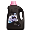 Laundry Detergent, 133oz Bottle, Dark