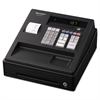 XE A107 Cash Register, Drum Printer, 80 Lookups, 4 Clerks, LED