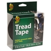 "Duck Tread Tape, 2"" x 5yds, 3"" Core"