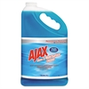 Ajax Expert Glass and Multi-Surface Cleaner, 1gal Bottle, 4/Carton