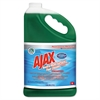 Ajax Expert Neutral Multi-Surface/Floor Cleaner, Citrus, 1gal Bottle
