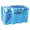 Compact Coreless Bath Tissue, White, 750 Sheets/Roll, 36/Carton
