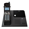 RCA ViSYS 25420 Four-Line Cordless Office Phone