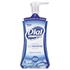 Dial Antibacterial Foaming Hand Wash, Spring Water, 7.5oz