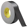 3M 8979 Performance Plus Duct Tape, Slate Blue