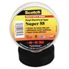 """3M Scotch 88 Super Vinyl Electrical Tape, 3/4"""" x 66ft"""