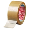 "tesa 646 Carton Sealing Tape, 2"" x 55yd, 2mil, Polypropylene, Clear"