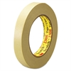 Scotch 2308 Masking Tape 48mm x 55m