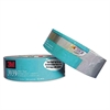 3M 3939 Silver Duct Tape, 2in x 60yd