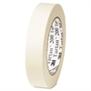 3M Tartan 200 Masking Tape, Natural, 48mm x 55m, 5.5mil