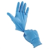 Nitri-Shield Disposable Nitrile Gloves, Blue, X-Large, 50/Box