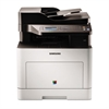 Samsung CLX-6260FD Multifunction Laser Printer, Copy/Fax/Print/Scan