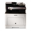 Samsung CLX-6260FD Multifunction Laser Printer, Copy/Fax/Print/Scan