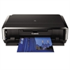 Canon PIXMA iP7220 Wireless Inkjet Photo Printer