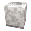 Kleenex Boutique White Facial Tissue, 2-Ply, Pop-Up Box, 95 Tissues/Box