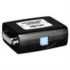 Tripp Lite DVI Dual Link Signal Extender