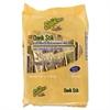 Sqwincher Sugar-Free Qwik Stiks Energy Drink Mix, Peach Tea, 1.26oz, 500/Carton
