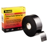 "Scotch 130C Linerless Splicing Tape, 1 1/2"" x 30ft"