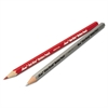 Red-Riter Woodcase Welder's Pencil, Dozen