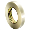 898 Scotch Filament Tape, 24mm, x 55m
