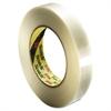 3M 898 Scotch Filament Tape, 24mm, x 55m