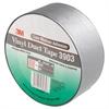 3903 Vinyl Duct Tape, 50yds